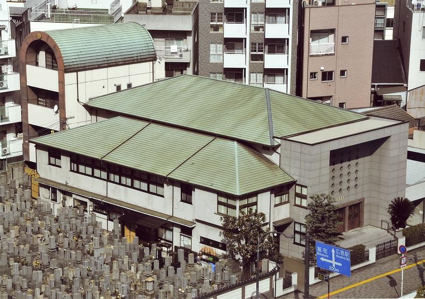 Senryu-ji-04