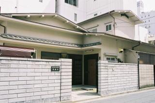sensho081