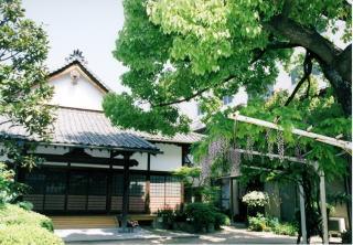 zenpuku-2005-021