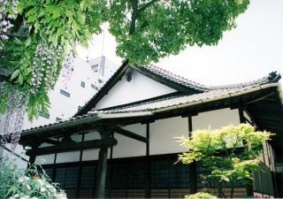 zenpuku-2005-031